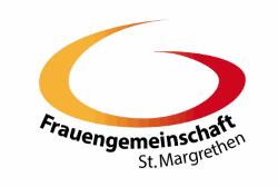 Frauengemeinschaft St. Margrethen